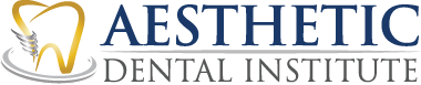 Aesthetic Dental Institute  Logo