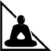Tri-State Dharma Logo